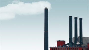 نوآوری ها در شهرک صنعتی کیهانی